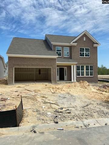 297 Sandfarm Trail, Blythewood, SC 29016 (MLS #514093) :: Yip Premier Real Estate LLC