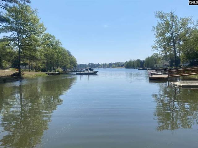 30 Mallard Cove Road, Prosperity, SC 29127 (MLS #514439) :: EXIT Real Estate Consultants