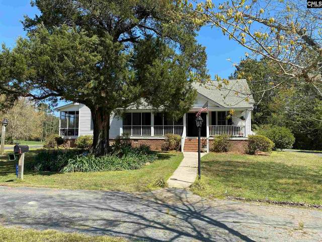 2100 Shady Grove Road, Irmo, SC 29063 (MLS #514454) :: EXIT Real Estate Consultants