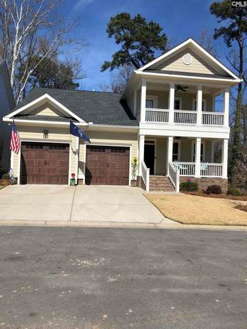 1145 Congaree Bluff Avenue, Cayce, SC 29033 (MLS #515346) :: Loveless & Yarborough Real Estate