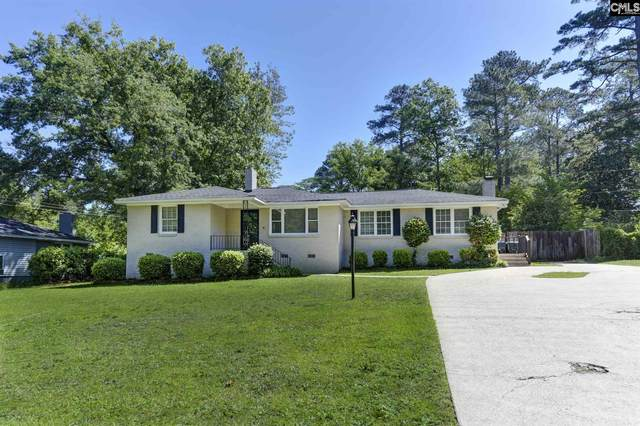 6548 Buckfield Drive, Columbia, SC 29206 (MLS #517020) :: The Shumpert Group