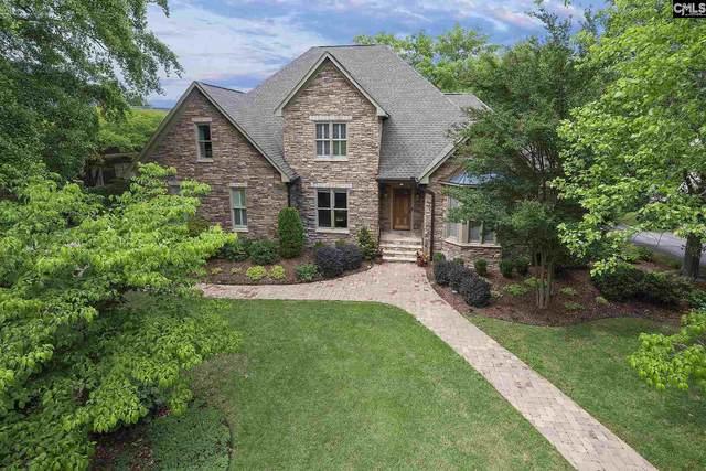 165 River Birch Lane, Columbia, SC 29206 (MLS #517194) :: EXIT Real Estate Consultants