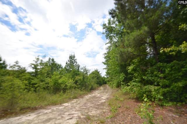 3244A Highway 1 N, Cassatt, SC 29032 (MLS #518350) :: The Olivia Cooley Group at Keller Williams Realty