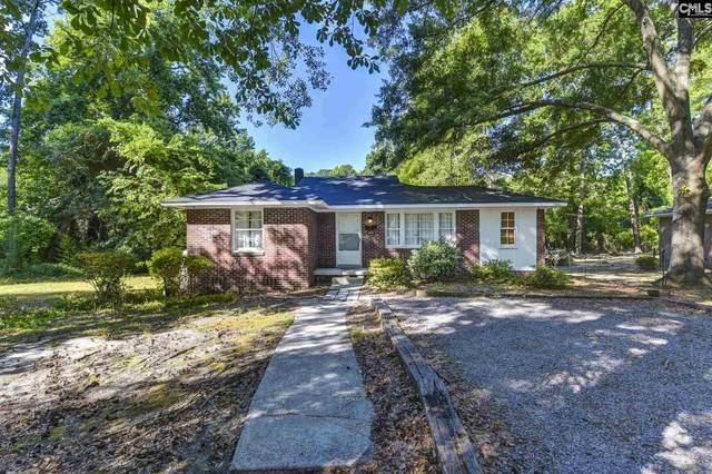 3411 Palmetto Avenue, Columbia, SC 29203 (MLS #518511) :: Home Advantage Realty, LLC