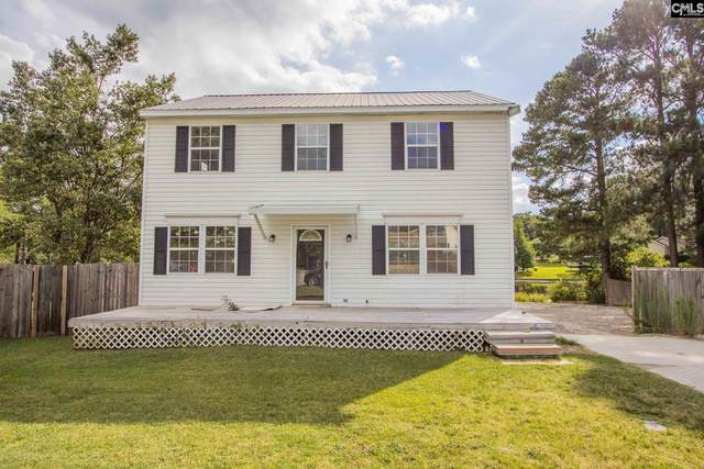 217 Maple Tree Court, Lexington, SC 29073 (MLS #519159) :: The Olivia Cooley Group at Keller Williams Realty