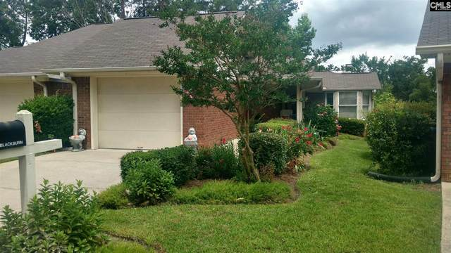 402 Heatherwood Circle, West Columbia, SC 29169 (MLS #519206) :: The Olivia Cooley Group at Keller Williams Realty