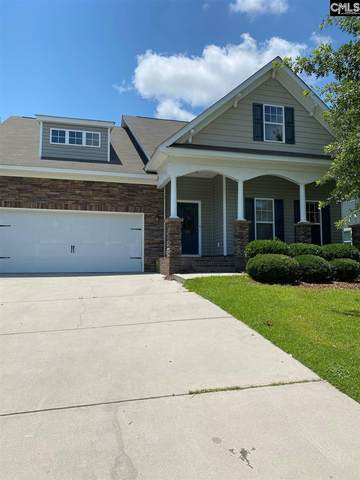 223 Brooksdale Drive, Columbia, SC 29229 (MLS #519823) :: Resource Realty Group