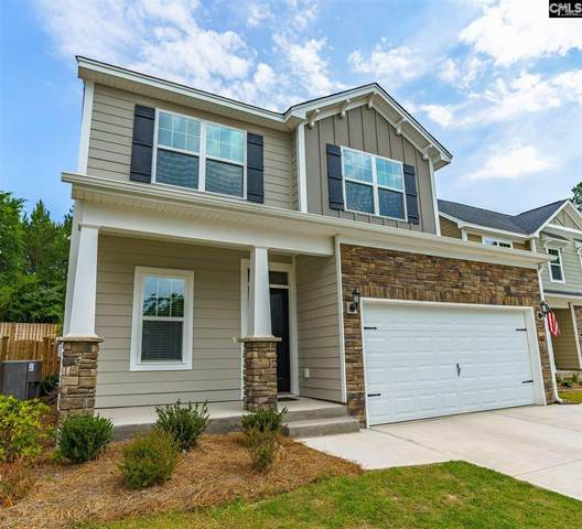 619 Calabria Court, Chapin, SC 29063 (MLS #519879) :: NextHome Specialists