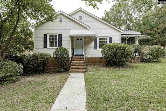 501 S Edisto Avenue, Columbia, SC 29205 (MLS #521344) :: The Olivia Cooley Group at Keller Williams Realty