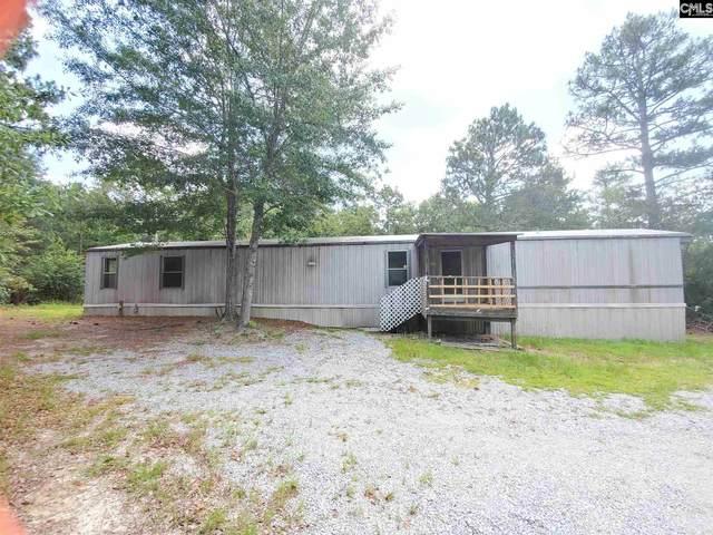 131 Wood Drive, Lexington, SC 29073 (MLS #522041) :: Resource Realty Group
