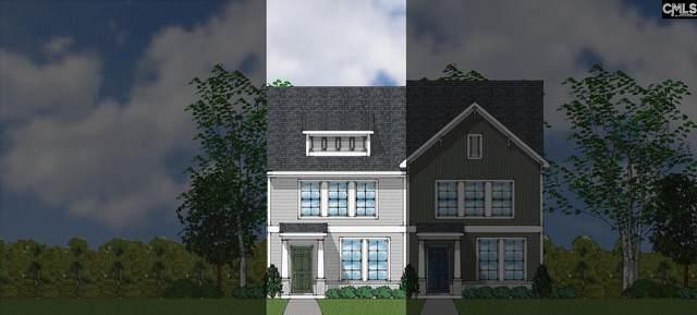1154 Ederbach Drive, Lexington, SC 29073 (MLS #522339) :: EXIT Real Estate Consultants