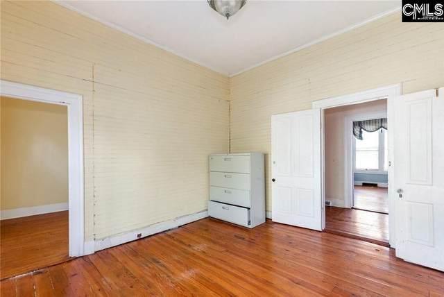120 Saluda Street, Chester, SC 29706 (MLS #522347) :: Olivia Cooley Real Estate