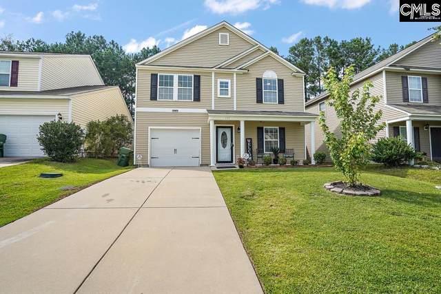 197 Rabon Springs Road, Columbia, SC 29223 (MLS #522649) :: Home Advantage Realty, LLC