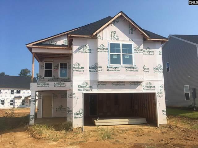 982 Bergenfield Lane 105, Chapin, SC 29036 (MLS #523846) :: Yip Premier Real Estate LLC