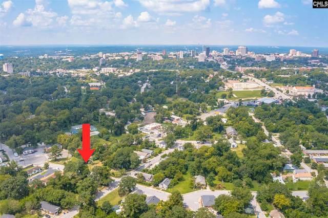820 Tree Street, Columbia, SC 29205 (MLS #523899) :: Olivia Cooley Real Estate