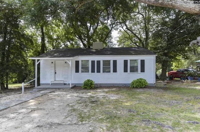 1303 Bonner Avenue, Columbia, SC 29204 (MLS #525103) :: The Neighborhood Company at Keller Williams Palmetto