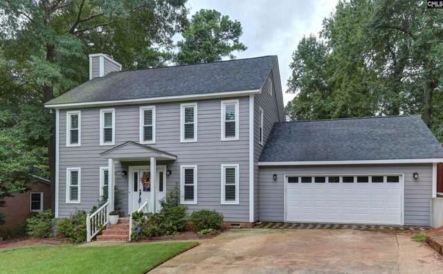 531 Stromsdale Road, Columbia, SC 29210 (MLS #525435) :: EXIT Real Estate Consultants
