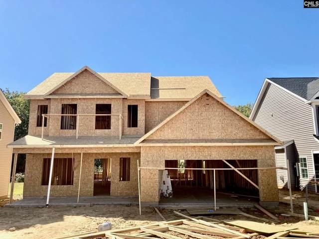 1429 Tamarind Lane 199, Chapin, SC 29036 (MLS #525688) :: Yip Premier Real Estate LLC