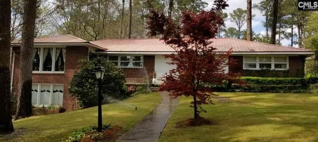 4499 Chicora Street, Columbia, SC 29206 (MLS #525734) :: EXIT Real Estate Consultants