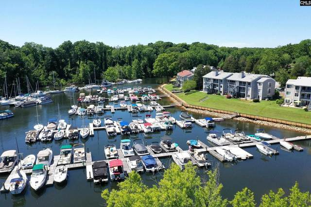 352 Shoreline Drive, Columbia, SC 29212 (MLS #525797) :: EXIT Real Estate Consultants