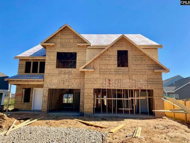 1432 Tamarind Lane 205, Chapin, SC 29036 (MLS #526082) :: Yip Premier Real Estate LLC