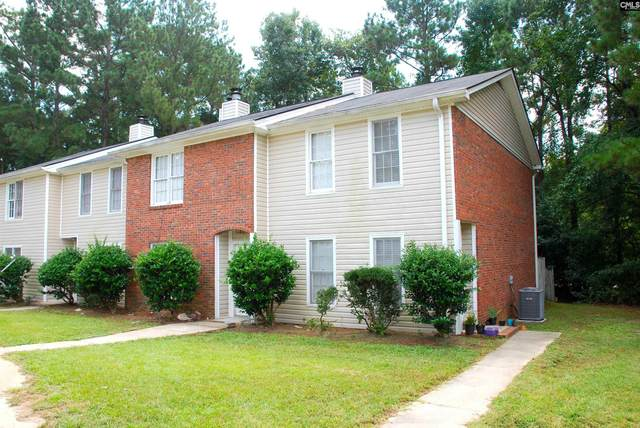 113 Manorwood Court A,B,C & D, Columbia, SC 29212 (MLS #526215) :: EXIT Real Estate Consultants