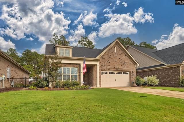 713 Millpoint Way, Elgin, SC 29045 (MLS #526218) :: Yip Premier Real Estate LLC