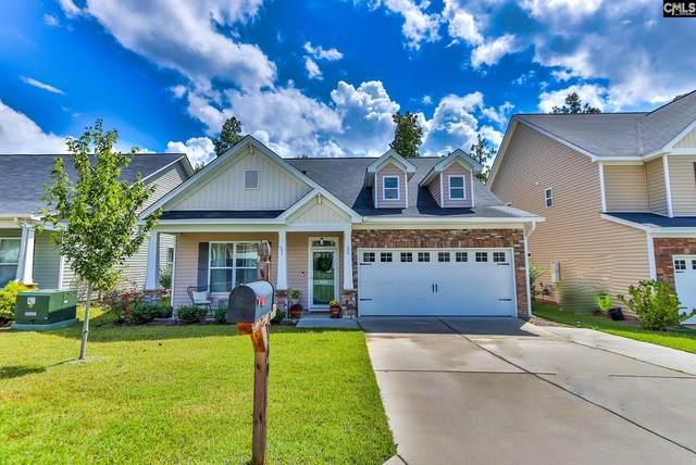 260 Garden Brooke Drive, Irmo, SC 29063 (MLS #526776) :: EXIT Real Estate Consultants