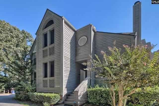 3935 W Buchanan Drive, Columbia, SC 29206 (MLS #526824) :: EXIT Real Estate Consultants