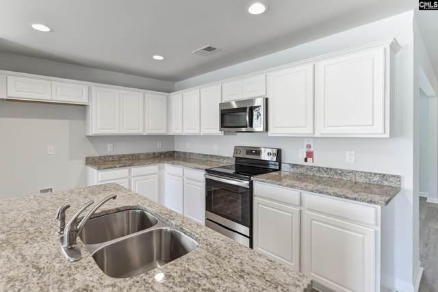 1122 Tanreall Drive, Lexington, SC 29073 (MLS #527010) :: Resource Realty Group