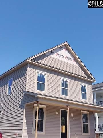 310 Laurel Hill Lane, Columbia, SC 29201 (MLS #527068) :: Yip Premier Real Estate LLC