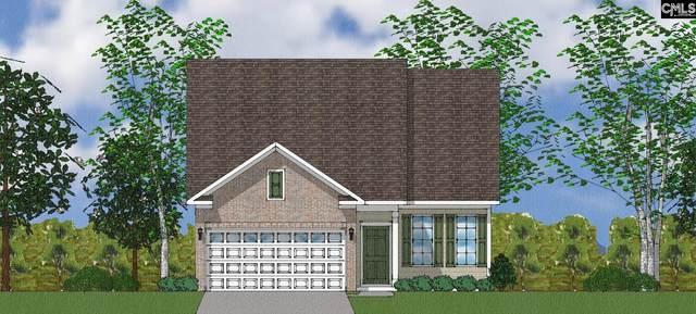 405 Durwin Way, Columbia, SC 29229 (MLS #527812) :: EXIT Real Estate Consultants