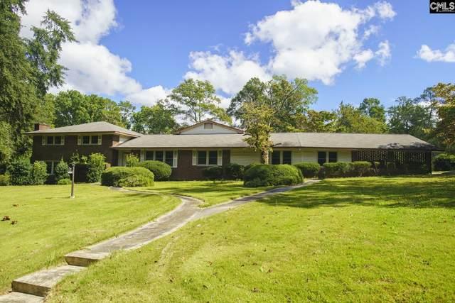 1702 Elm Abode Terrace, Columbia, SC 29210 (MLS #527844) :: Resource Realty Group