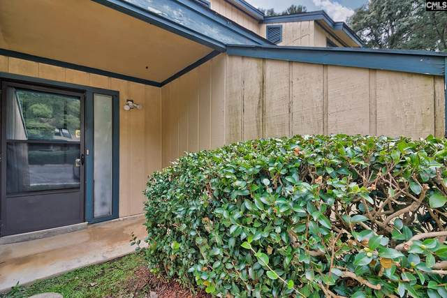 509 Hickory Hill Drive, Columbia, SC 29210 (MLS #528120) :: EXIT Real Estate Consultants