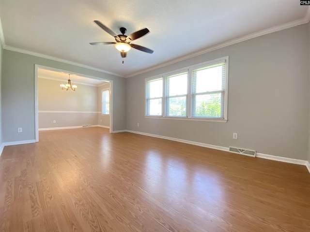 701 Ball Park, Lexington, SC 29072 (MLS #528842) :: Olivia Cooley Real Estate