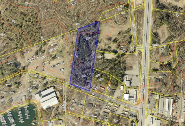 0 Jakes Landing Road, Lexington, SC 29072 (MLS #383719) :: Home Advantage Realty, LLC