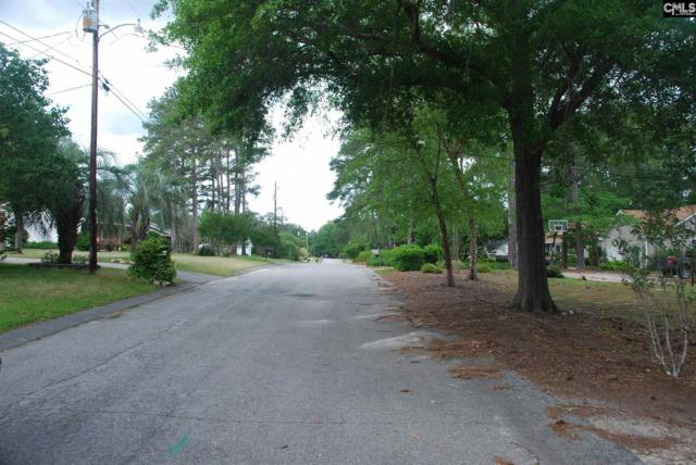 0 Smith Street, Lexington, SC 29072 (MLS #398722) :: EXIT Real Estate Consultants