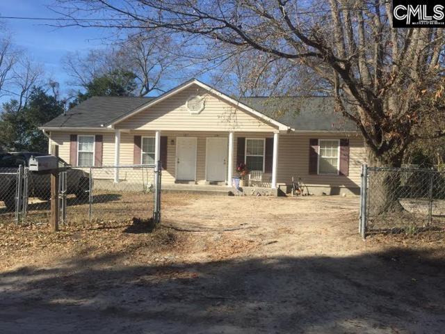 1207-1209 Walcott Street, Columbia, SC 29201 (MLS #418614) :: Home Advantage Realty, LLC