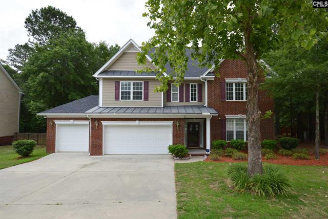 188 Granbury Lane, Columbia, SC 29229 (MLS #423841) :: EXIT Real Estate Consultants