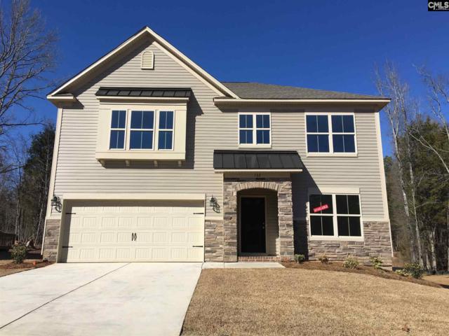 132 Sunsation Drive, Chapin, SC 29036 (MLS #424340) :: Home Advantage Realty, LLC