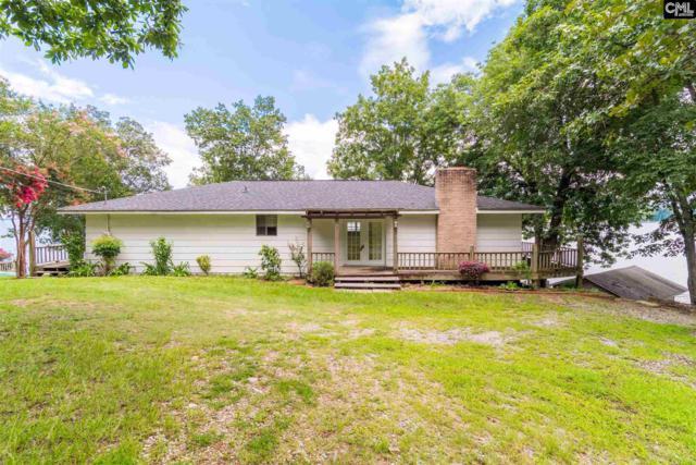 1378 Rock Island Road, Gilbert, SC 29054 (MLS #426940) :: EXIT Real Estate Consultants