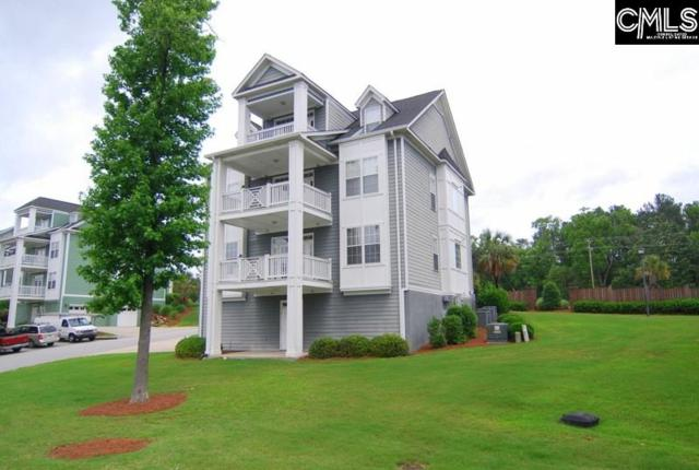 124 B Sandlapper Way, Lexington, SC 29072 (MLS #428455) :: Home Advantage Realty, LLC