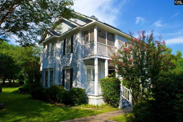 1068 Coatesdale Road, Columbia, SC 29209 (MLS #429156) :: Exit Real Estate Consultants