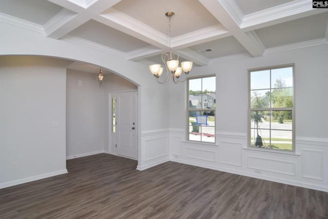 360 Kingsbury Lane #67, Blythewood, SC 29016 (MLS #434285) :: Home Advantage Realty, LLC