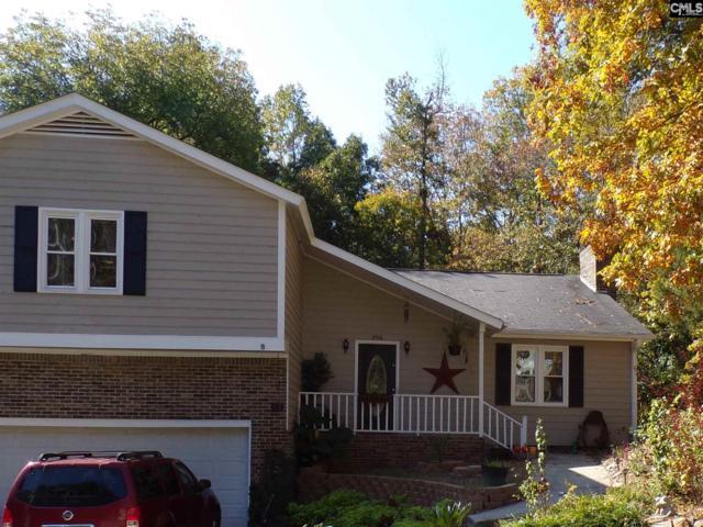 206 Rodborough Road, Columbia, SC 29212 (MLS #435916) :: Home Advantage Realty, LLC
