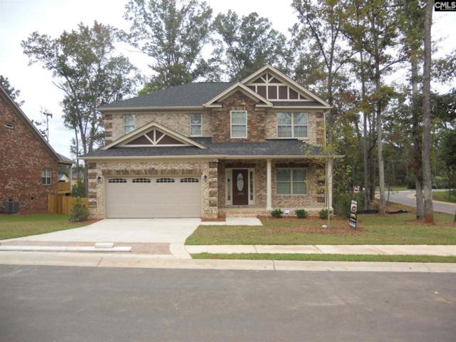 169 Royal Lythan Circle #18, Lexington, SC 29072 (MLS #436916) :: Home Advantage Realty, LLC