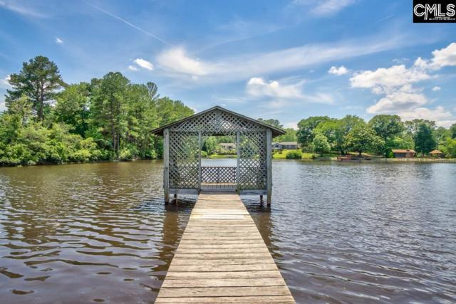 1222 Pembrook Drive, West Columbia, SC 29170 (MLS #437105) :: The Olivia Cooley Group at Keller Williams Realty