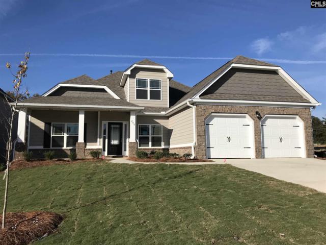208 Village Green Way, Lexington, SC 29072 (MLS #437203) :: Home Advantage Realty, LLC