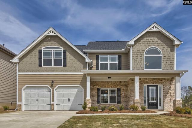 137 Village Green Way #148, Lexington, SC 29072 (MLS #437214) :: Home Advantage Realty, LLC