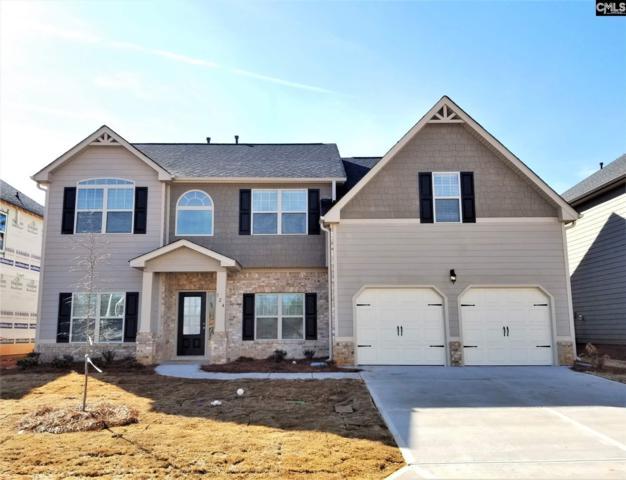 524 Pine Log Run #0006, Chapin, SC 29036 (MLS #437219) :: Home Advantage Realty, LLC